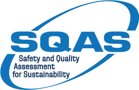 Safe distribution of solvents   ESIG : European Solvents Industry Group