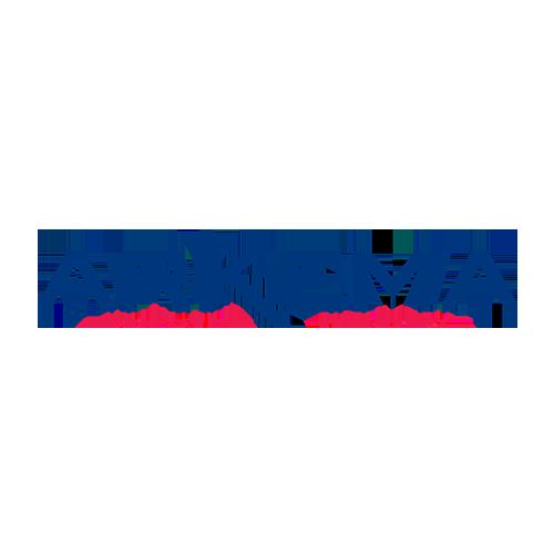 arkema-logo