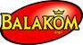 balakom-logo