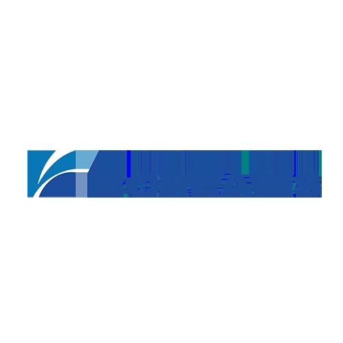 borealis-logo