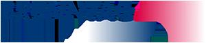 brenntag-logo