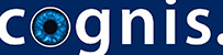 cognis-logo
