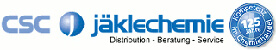 csc-jaeklechemie-logo
