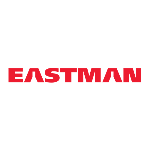 eastman-logo