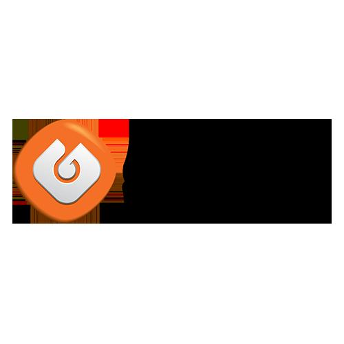 galp-energia-logo