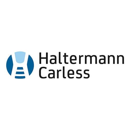haltermann-carless-logo
