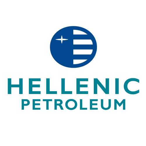 hellenic-petroleum-logo
