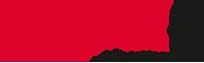 jowat-logo