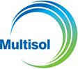 multisol-logo1