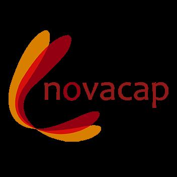 novacap-logo
