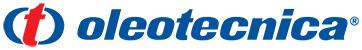 oleotecnica-logo